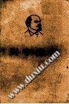 列宁选集  第2卷  下